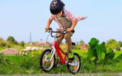 Mehr Bewegung für Kinder und Jugendliche: Was Eltern tun können