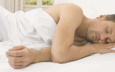 Schlaf und Sport – Regeneration für Fitness und Leistung