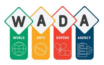 Doping im Fitnesssport