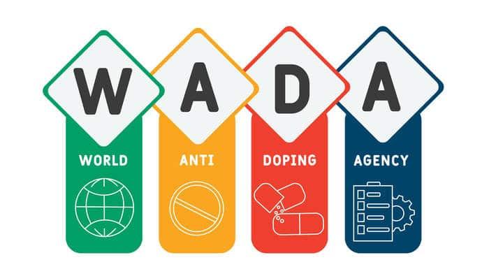 WADA - die Welt-Anti-Doping-Agentur, auch für Fitnesssportler relevant