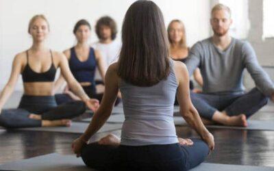 Ausbildung Entspannungstrainer/Entspannungspädagoge