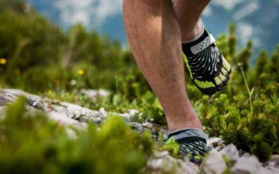 Natural running – auch für Anfänger, auch zum Abnehmen?